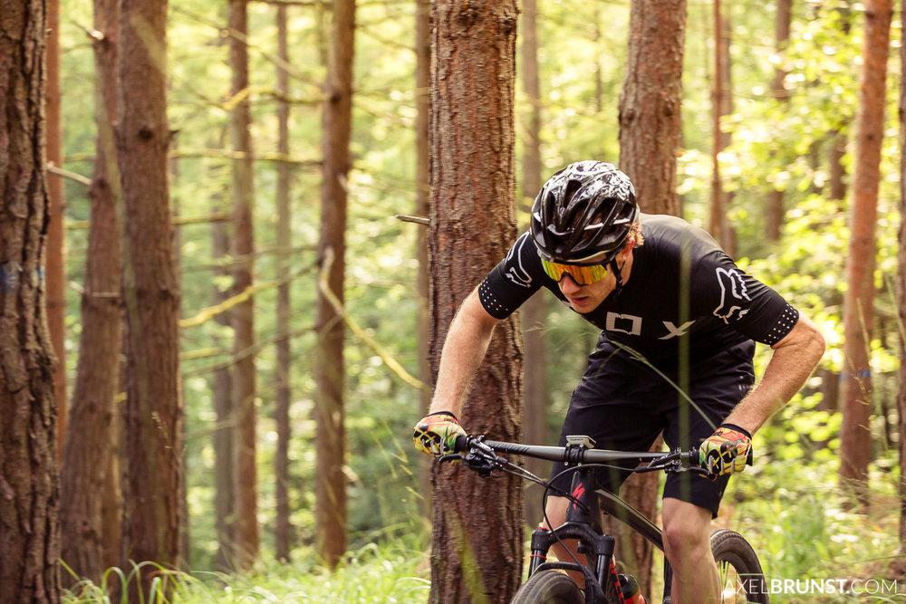xc-biking-tour-4.jpg