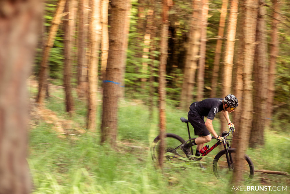 xc-biking-tour-5.jpg