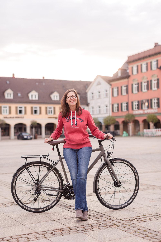 AB_20171020_Karl-FahrradPortraits_046-7.jpg