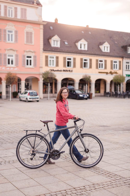 AB_20171020_Karl-FahrradPortraits_046-432.jpg
