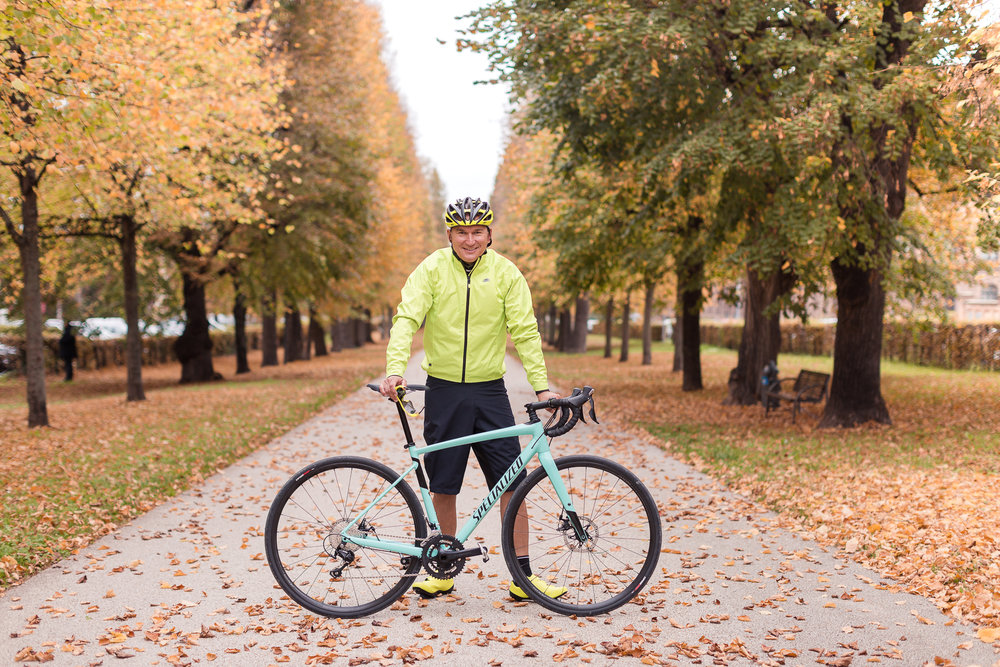 AB_20171020_Karl-FahrradPortraits_046-444.jpg