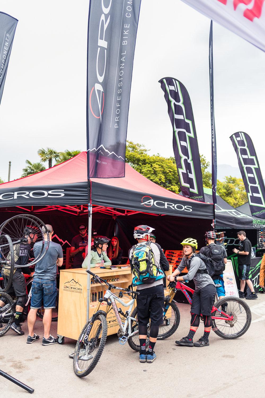 Acros_20180429_Riva-BikeFestival_071-57.jpg