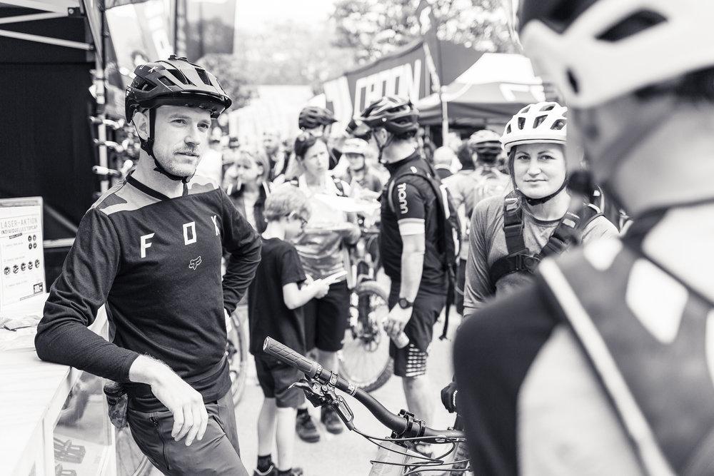 Acros_20180429_Riva-BikeFestival_071-63.jpg