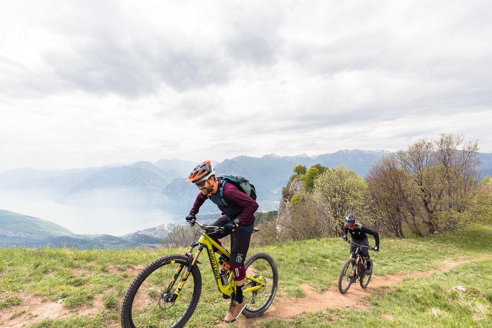 Acros_20180429_Riva-BikeFestival_071-177.jpg