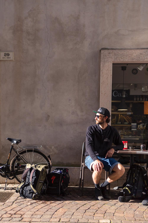 Acros_20180430_Riva-BikeFestival_072-12.jpg