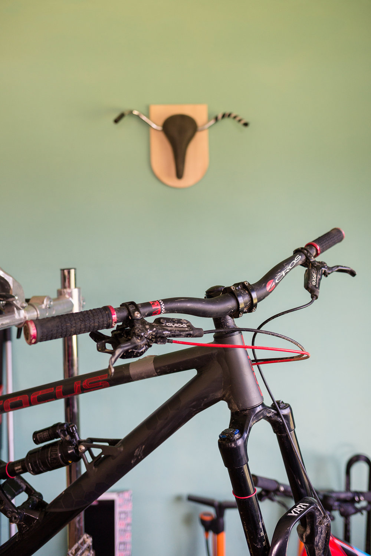 AB_20180611_Bikepark-Oberammergau_077-2.jpg