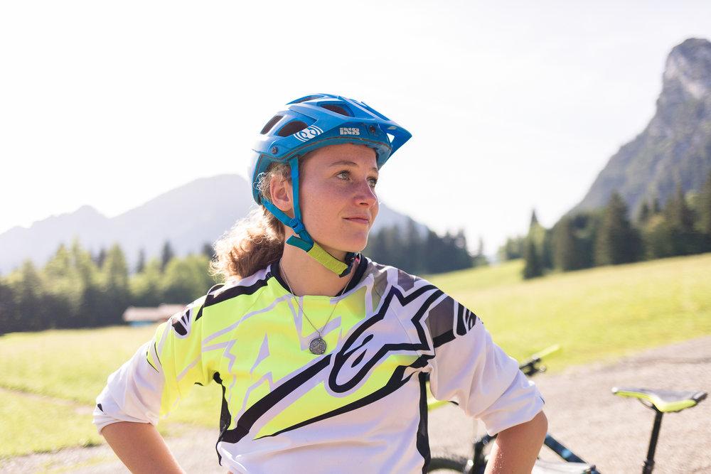 AB_20180611_Bikepark-Oberammergau_077-24.jpg