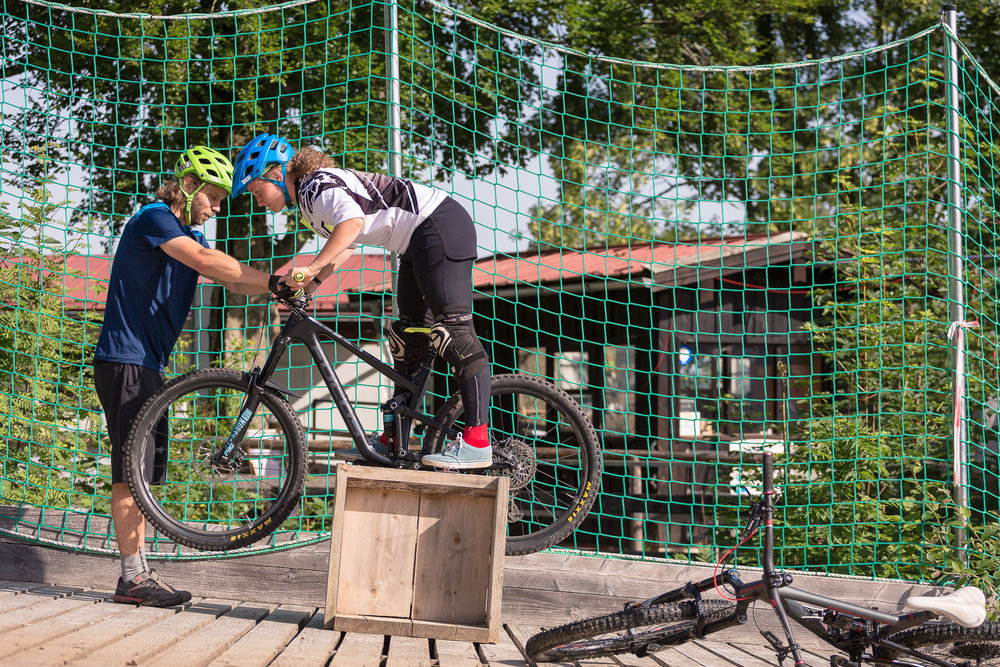 AB_20180611_Bikepark-Oberammergau_077-63.jpg