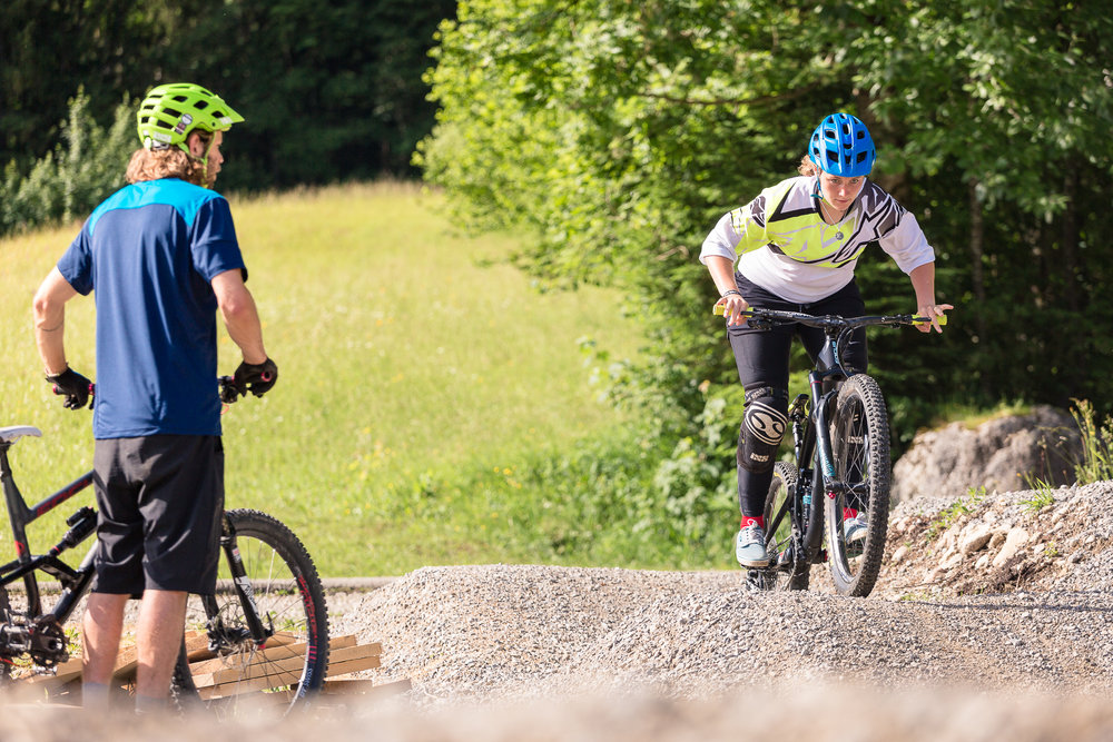 AB_20180611_Bikepark-Oberammergau_077-117.jpg