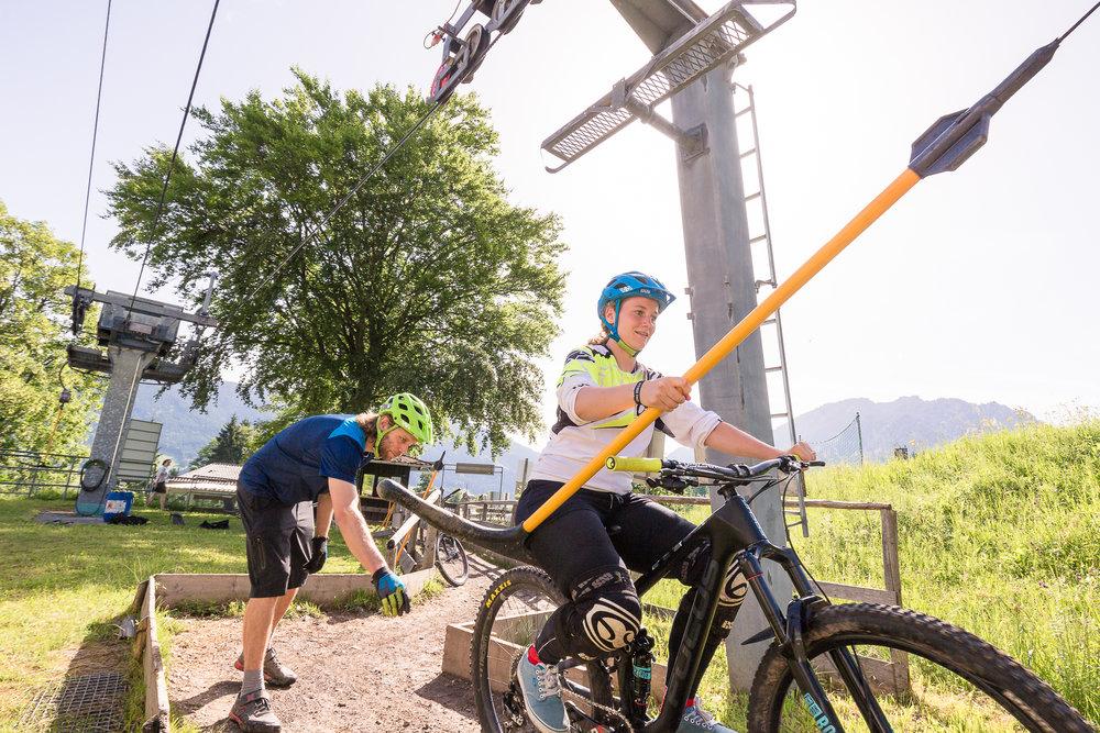 AB_20180611_Bikepark-Oberammergau_077-166.jpg