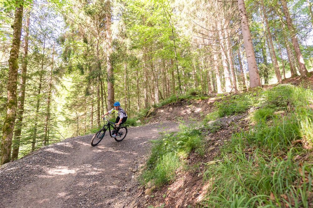 AB_20180611_Bikepark-Oberammergau_077-175.jpg
