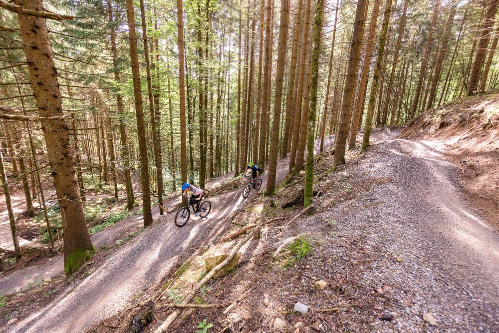 AB_20180611_Bikepark-Oberammergau_077-200.jpg