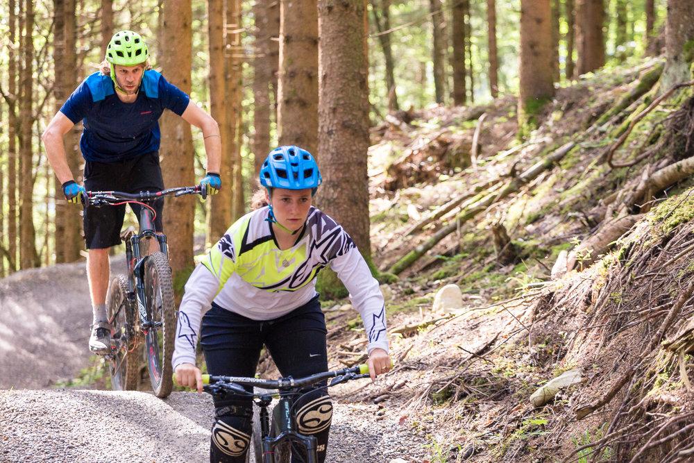 AB_20180611_Bikepark-Oberammergau_077-262.jpg