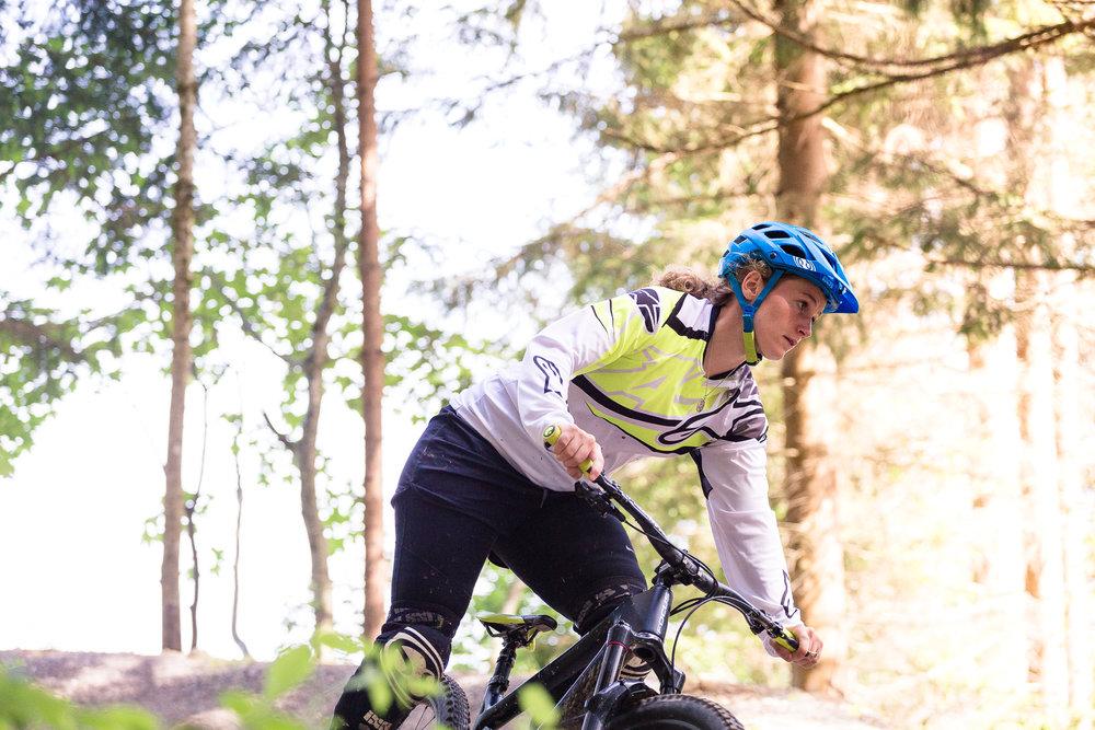 AB_20180611_Bikepark-Oberammergau_077-295.jpg