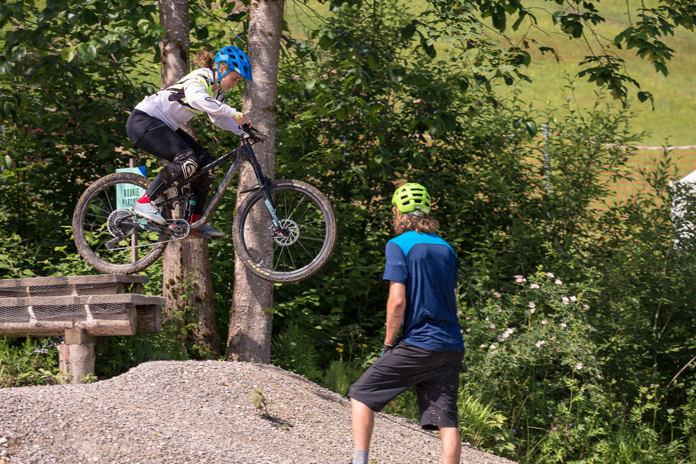 AB_20180611_Bikepark-Oberammergau_077-387.jpg