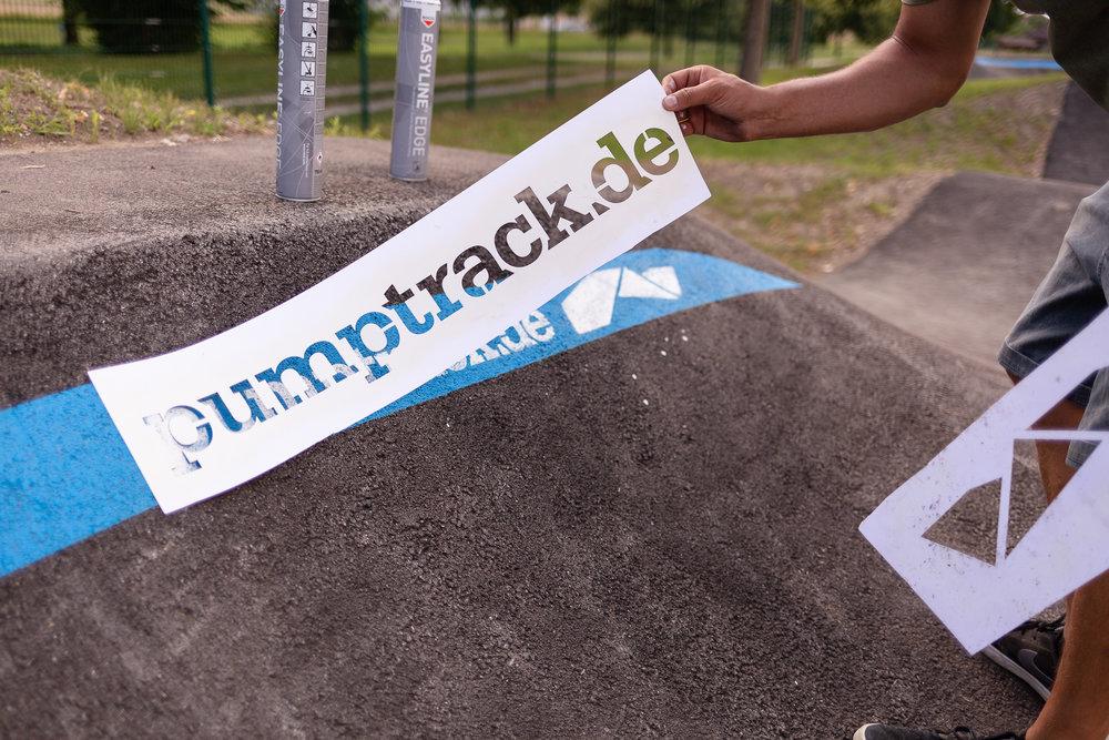 AB_20180713_Pumptrack-Buxheim_078-58.jpg