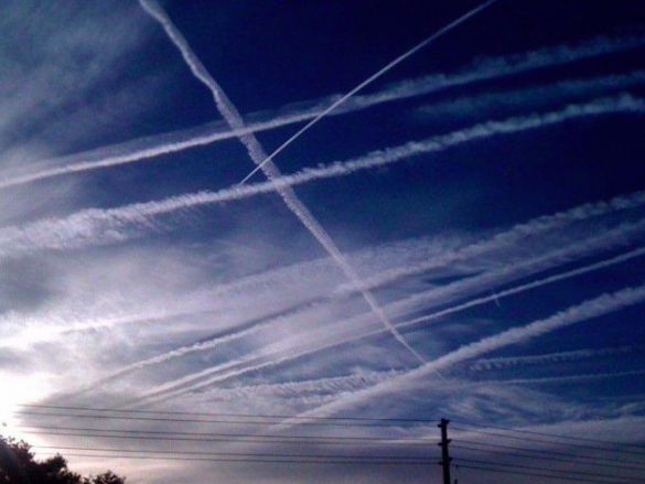 "As Martin Bunzl, a Rutgers philosopher and climate change expert, points out, these facts alone present an enormous, perhaps insurmountable ethical problem for geoengineering. In medicine, he writes, ""You can test a vaccine on one person, putting that person at risk, without putting everyone else at risk."" But with geoengineering, ""You can't build a scale model of the atmosphere or tent off part of the atmosphere. As such you are stuck going directly from a model to full scale planetary-wide implementation."" In short, you could not conduct meaningful tests of these technologies without enlisting billions of people as guinea pigs—for years. Which is why science historian James Fleming calls geoengineering schemes ""untested and untestable, and dangerous beyond belief.""  Naomi Klein"