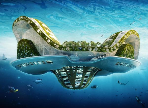 floating-city-lilypad-futuristic-architecture.jpg