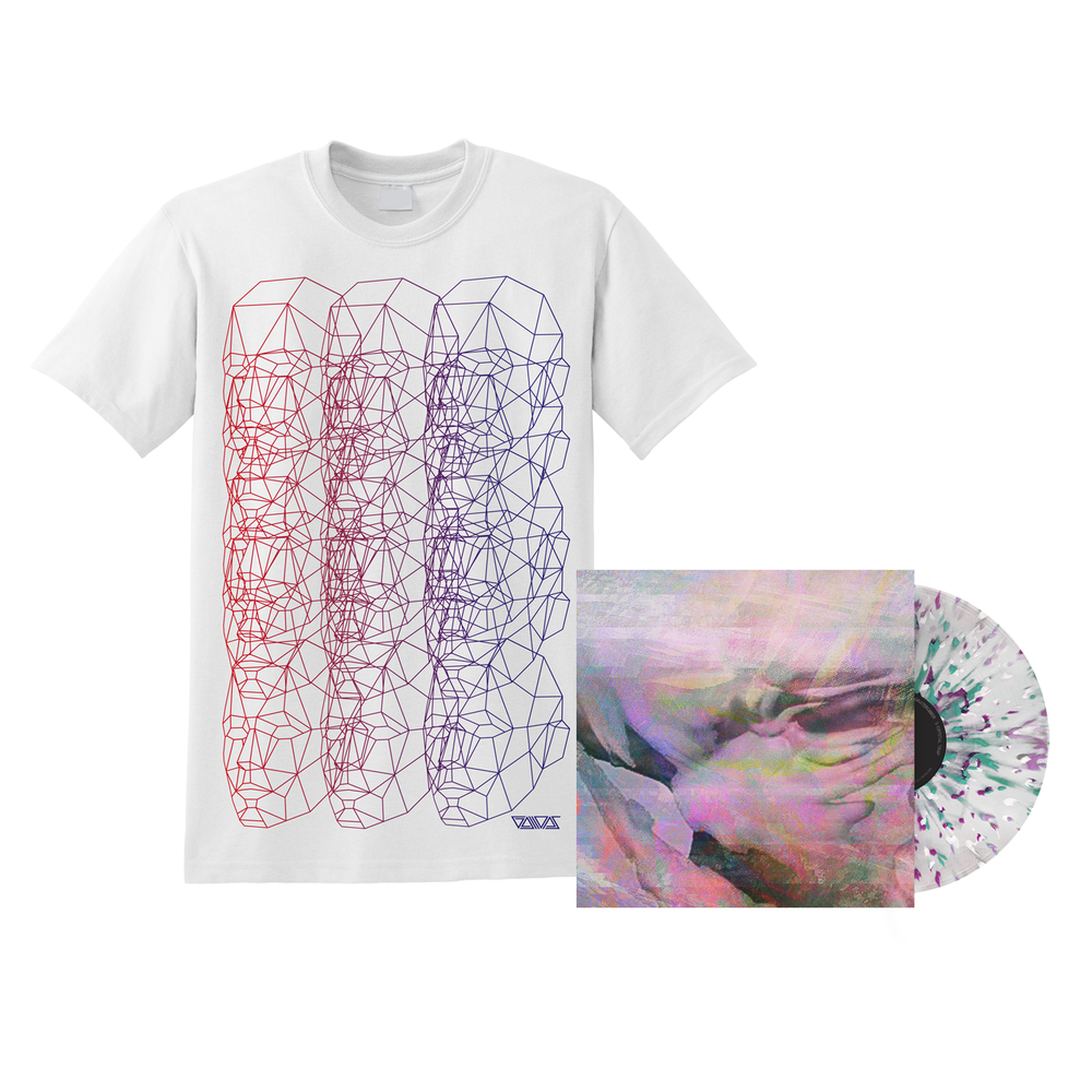 LP-Tee-Bundle-NEW.png