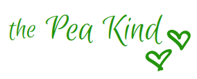 the Pea Kind
