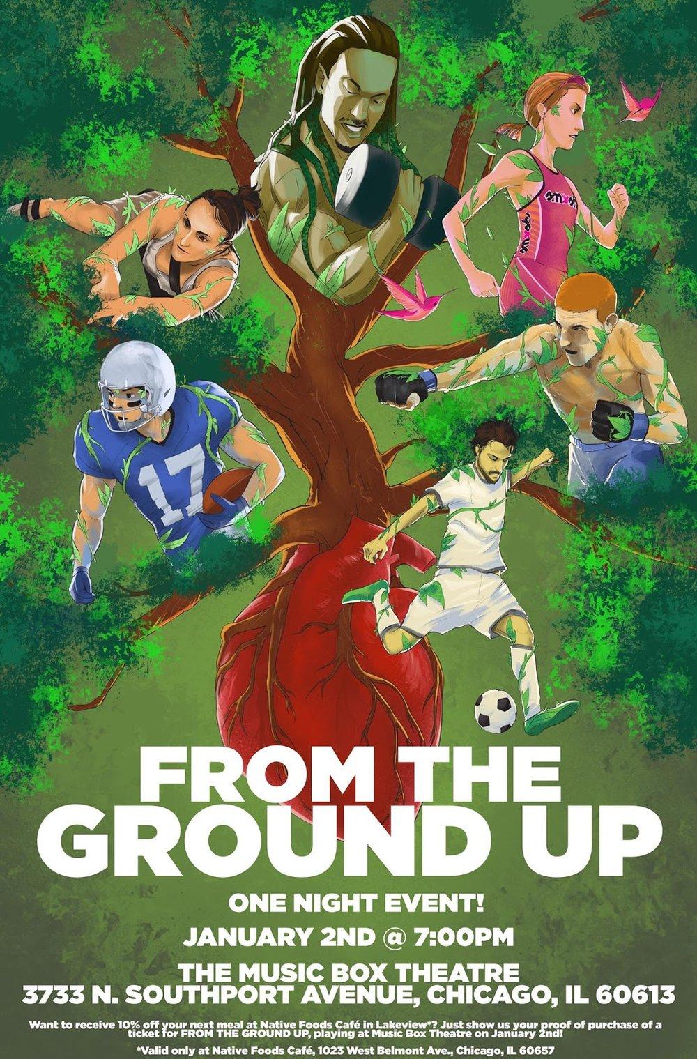 From the ground up film - Rörelse för djurrätt.jpg