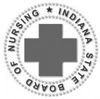 nursingindianastateofboard.png