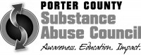 portercountysubstanceabusecouncil.png