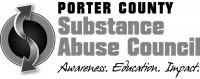 portercountysubstanceabusecouncil.png