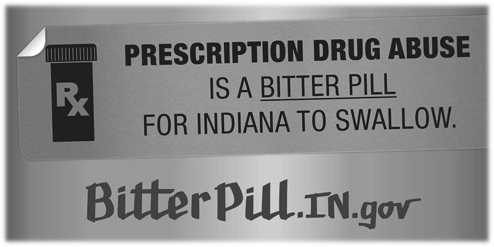 BitterPill-Logo.png