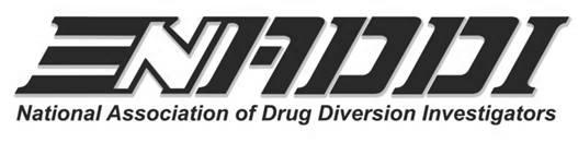 NADDI-logo-4.png