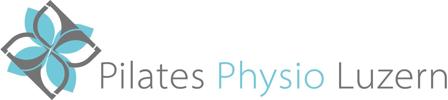 Pilates Physio Luzern