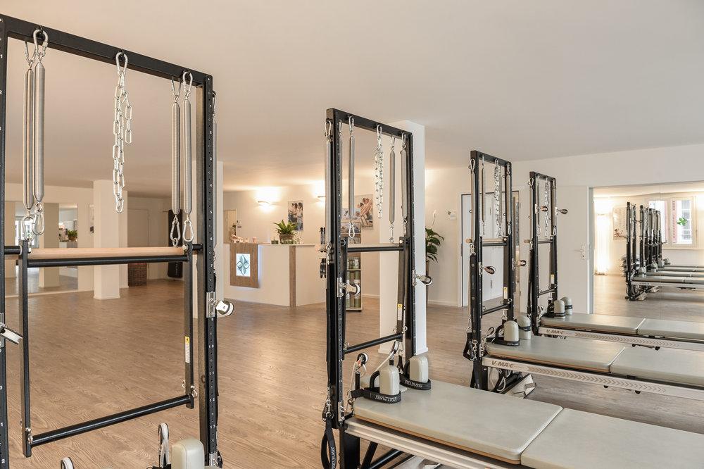 028__S042171_Pilates Studio Luzern_Neueröffnung_gross.jpg