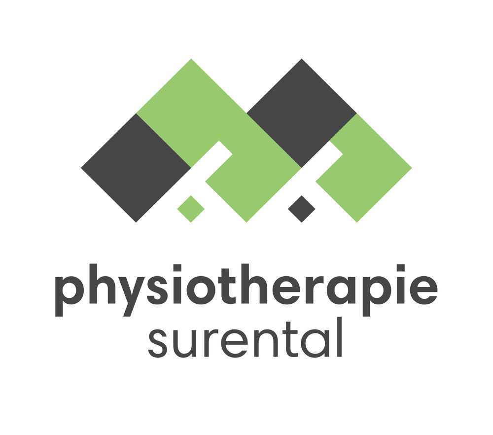 www.physiotriengen.ch