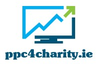 PPC4Charity.ie