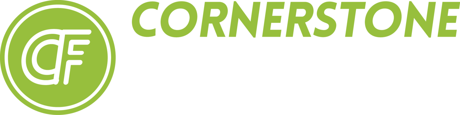 Cornerstone Fitness | Gym | Personal Training | Lynchburg
