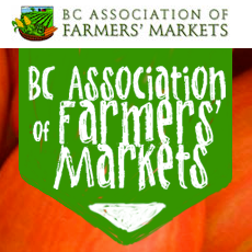 BC Association of Farmers' Markets - The Social Agency's Clients