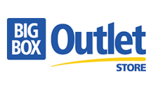Big Box Outlet - The Social Agency's Clients