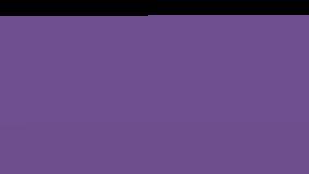 Lunapads.com - The Social Agency's Clients