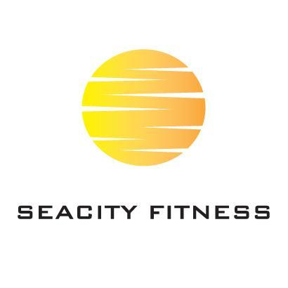 Sea City Fitness - The Social Agency's Clients