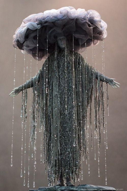 raincostume.jpg