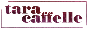 Tara Caffelle - The Social Agency's Clients