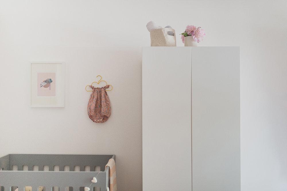 Péa les maisons. Service de décoration et design d'intérieur pour le monde des enfants