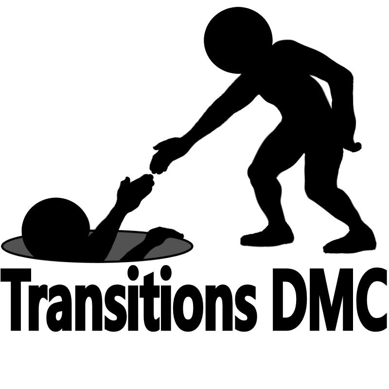Transitions DMC, Inc.