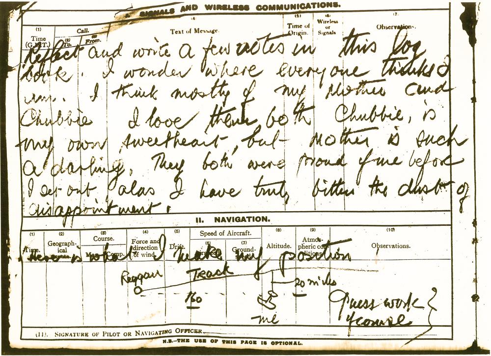 Bill Lancaster last Diary_-3.jpg