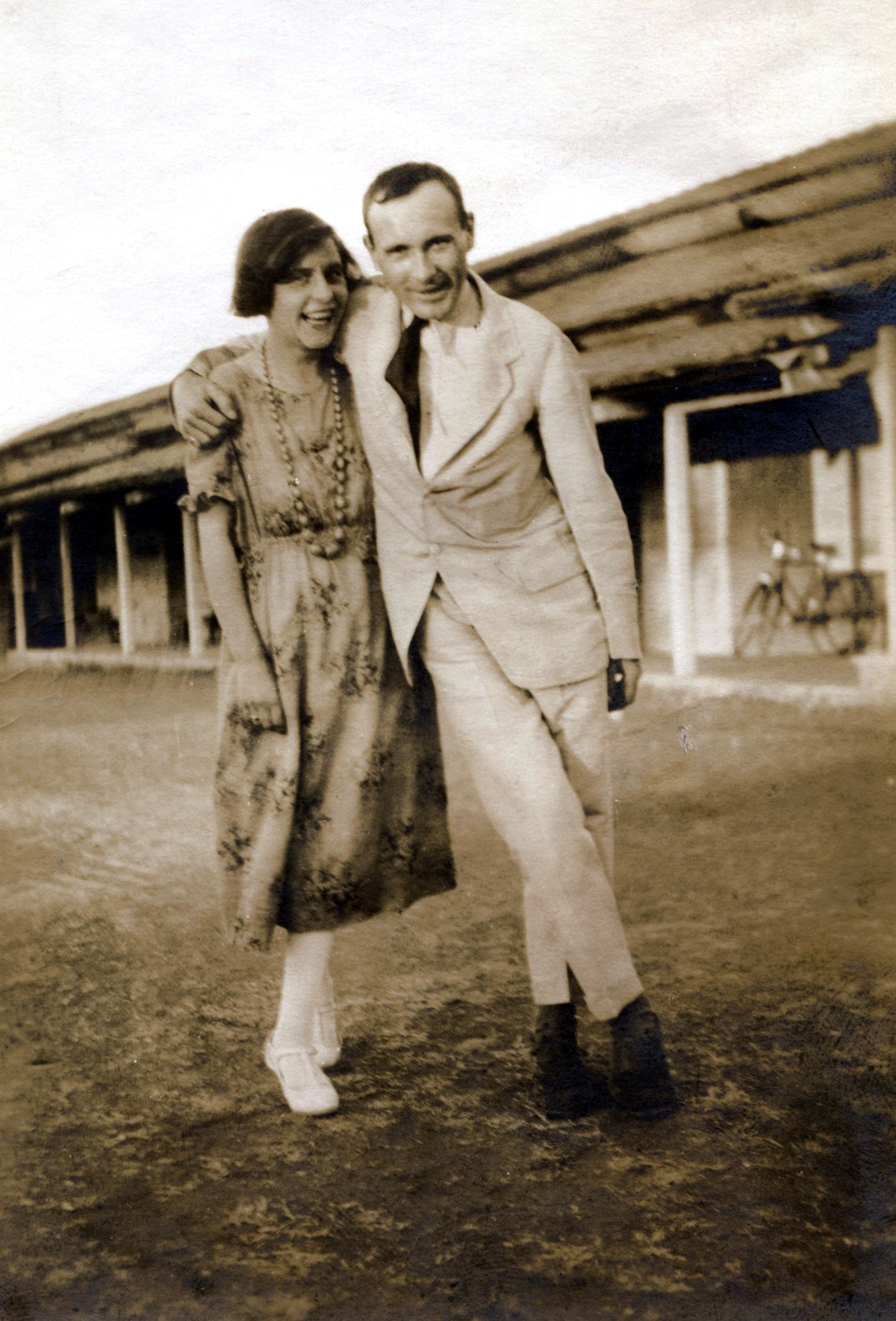 Kiki and Bill Lancaster_.jpg