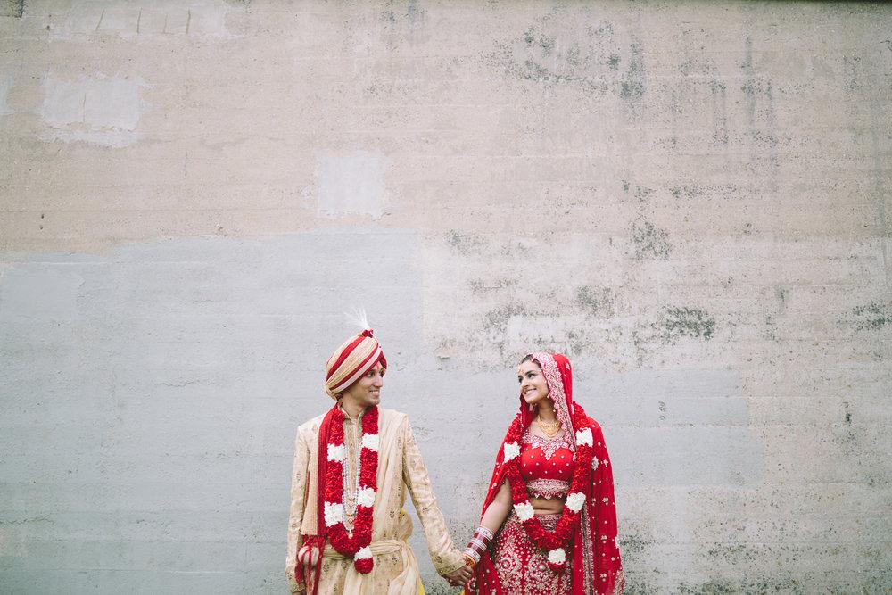 IMG_1041_wedding.jpg