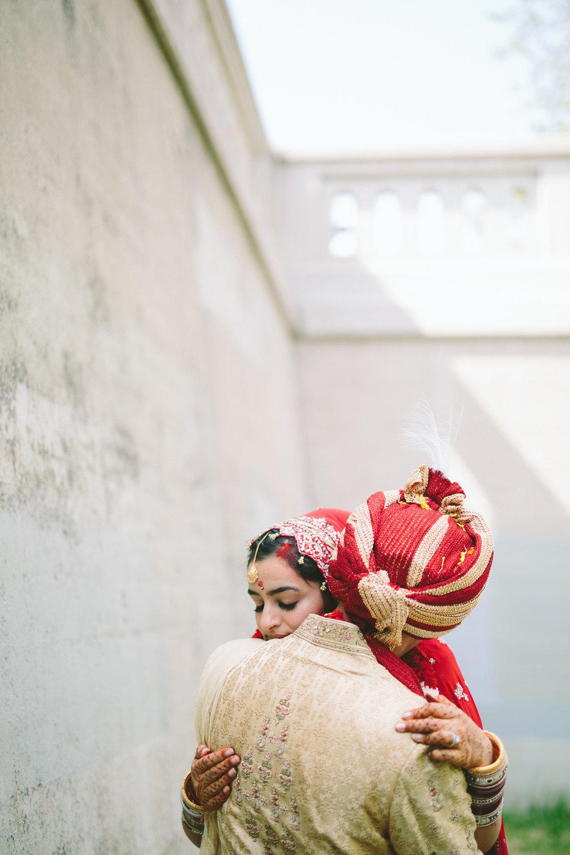 IMG_1066_wedding.jpg