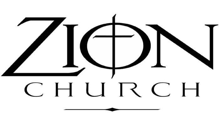 Zion Church