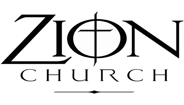 Lament Sorrow And Worship Zion Church