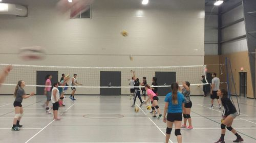 Volleyball+Camp+June-16-3.jpeg